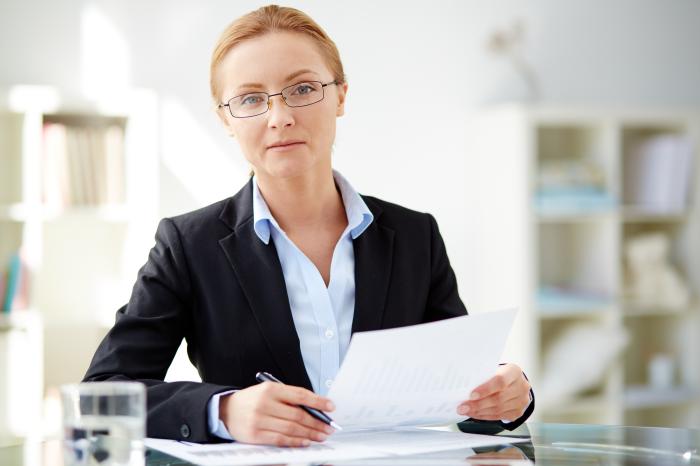 Descoperi bibliotecile de competente in managementul resurselor umane
