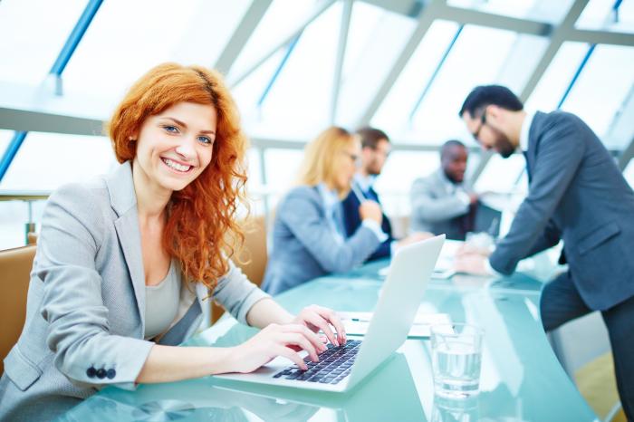 Vei sti cum sa pregatesti un proces de recrutare si selectie de succes
