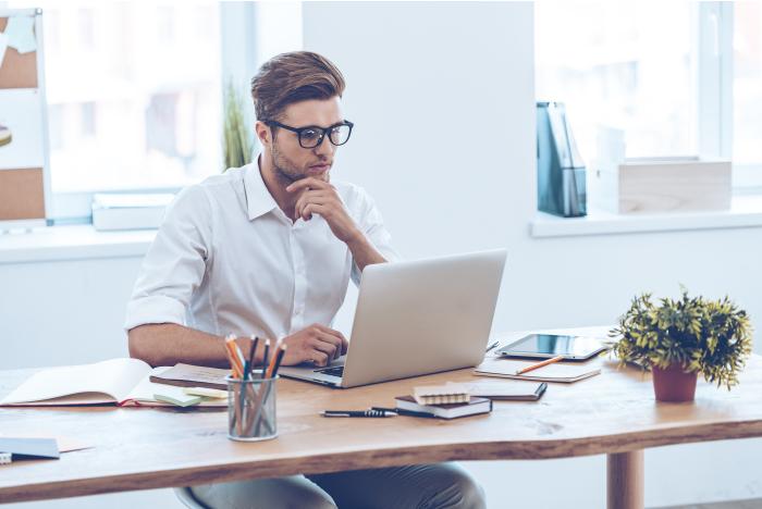 Afli care sunt cele mai noi softuri de recrutare (ATS) si cum le poti utiliza